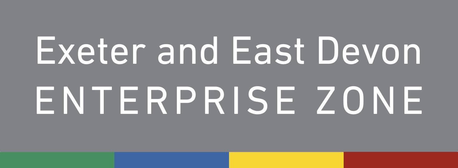 Exeter and East Devon Enterprise Zone