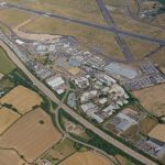 Exeter Airpark_C Still Imaging
