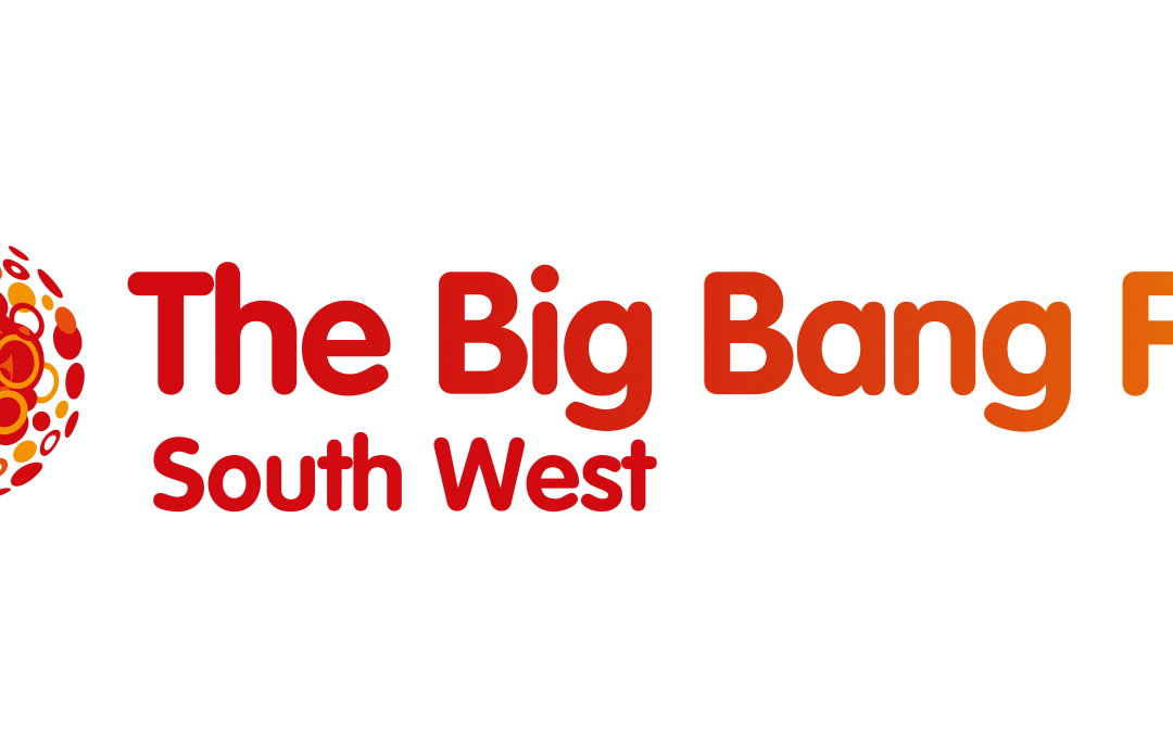 Enterprise Zone companies at forefront of Big Bang South West 2019