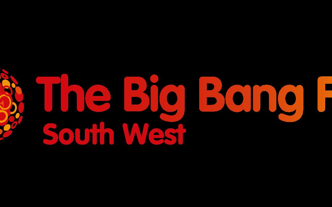 Big Bang SW