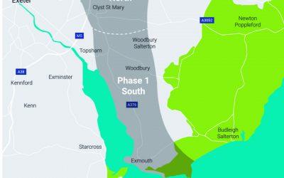 Major UK Telecommunications Company Launches