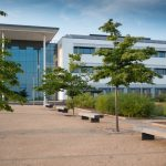 Exeter Science Park webinars